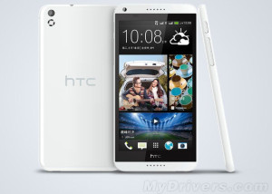htc-new-desire-leak