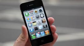 Prodej iPhonu 4 po téměř 4 letech definitivně končí