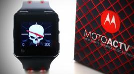 Motorola o budoucnosti na #MWC2014