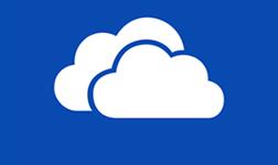 Microsoft oficiálně spustil OneDrive