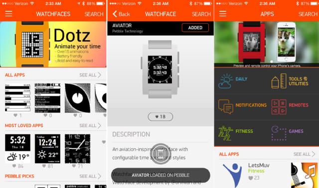 pebble-app-store-01-640x379