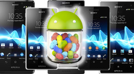 sony-xperia-jelly-bean-updates