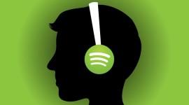 Koushik Dutta – Chromecast s přehráváním Spotify [aktualizováno,videa]