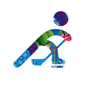 Olympijský hokej pod palcem [Android,iOS]