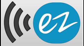 Dotekománie doporučuje #32 – ezNETscan+