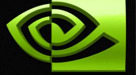 Nvidia TegraZone ztratila exkluzivitu pro Tegra zařízení