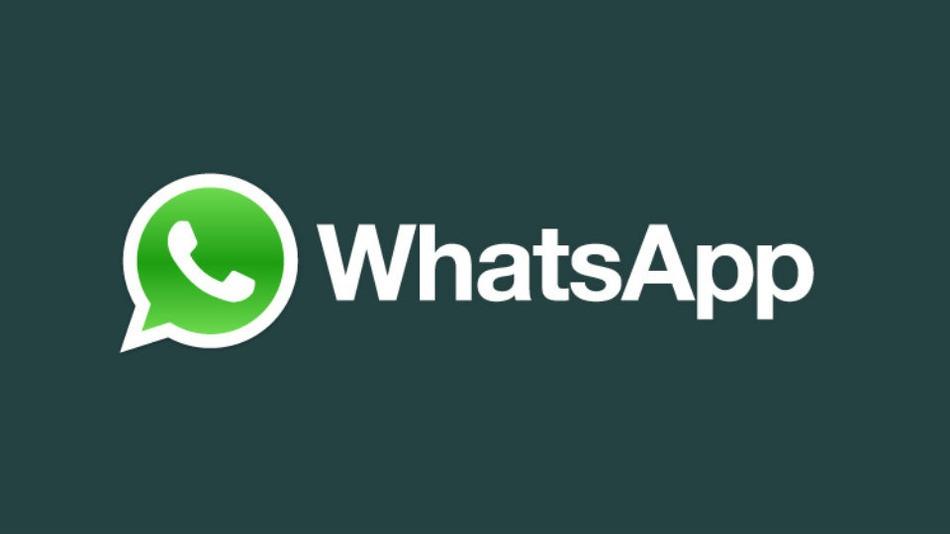 WhatsApp zřejmě plánuje webovou aplikaci