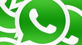 WhatsApp přidá hlasové funkce #MWC2014