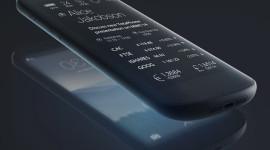 Yota – druhá generace mobilu s duálním displejem #MWC2014