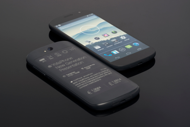 yotaphone_photo_5