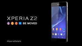 Sony představilo novou vlajkovou loď Xperia Z2 #MWC2014