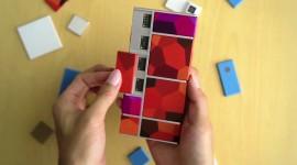 To nej z uplynulého týdne #9 – Nexus 6 a záplava novinek z MWC 2014