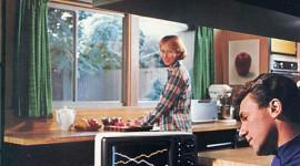 446px-Apple_II_advertisement_Dec_1977_page_1