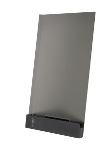 ASUS Dock for Nexus 7 (2013)_02