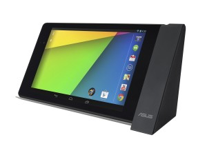 ASUS Dock for Nexus 7 (2013)_12