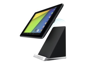 ASUS PW100 Wireless Charging Stand_10