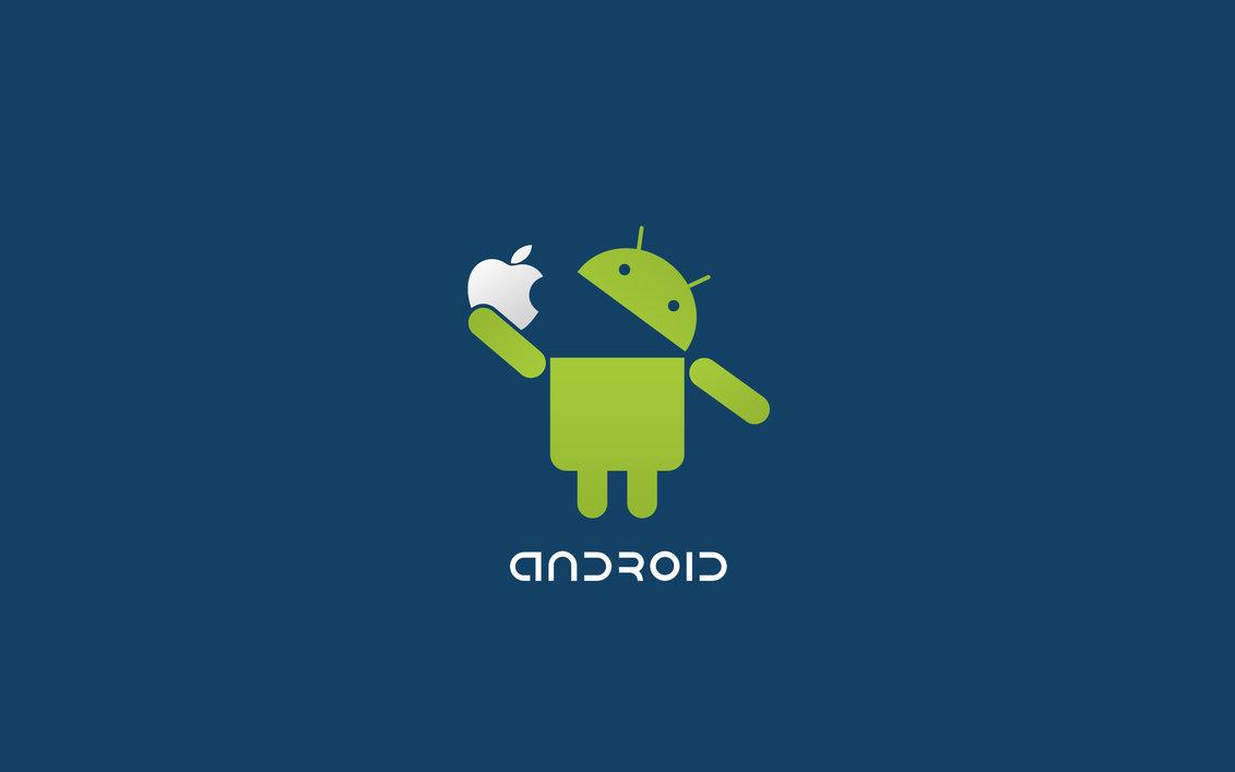 Platforma Android dvojnásobně poráží iOS ve stabilitě