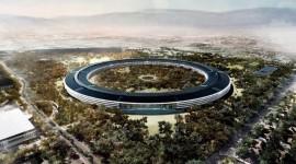 Apple_Campus_2_rendering