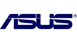Asus Z01B v GFXBench – levnější varianta ZenFone 3?