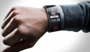 Asus-SmartWatch-To-Be-Released-In-June-2014-600x350 (1)