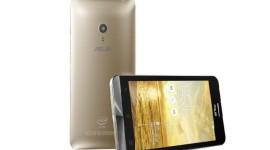 Asus chystá modely ZenFone 5 LTE a ZenFone DIY