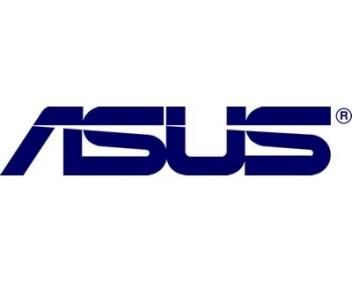 Asus oznámí ZenFone 3