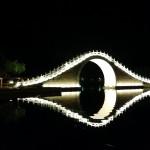 Bridge_GS5
