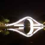 Bridge_HOM8