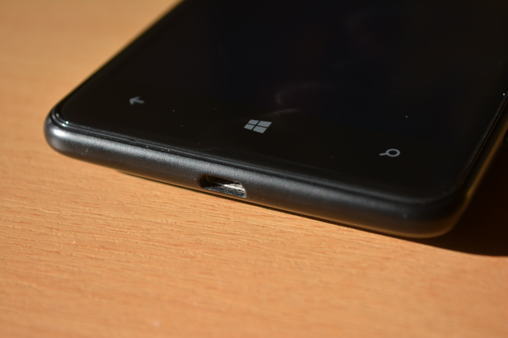 Nokia Lumia 625 – střední třída není k zahození [recenze]