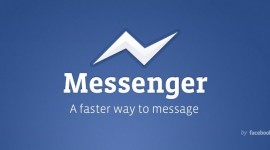 Facebook spouští beta program pro Messenger