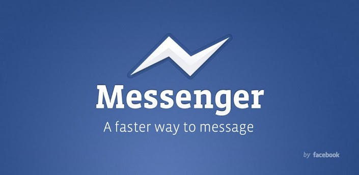 Facebook Messenger už i pro Windows Phone
