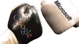 Google nechce dual-boot zařízení s Windows