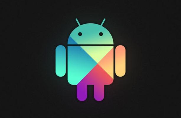 Aktualizace aplikací – Mapy, Youtube, Chrome Beta, Vyhledávání, Překladač [APK]