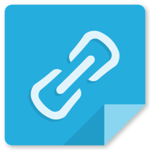 Google URL Shortener logo