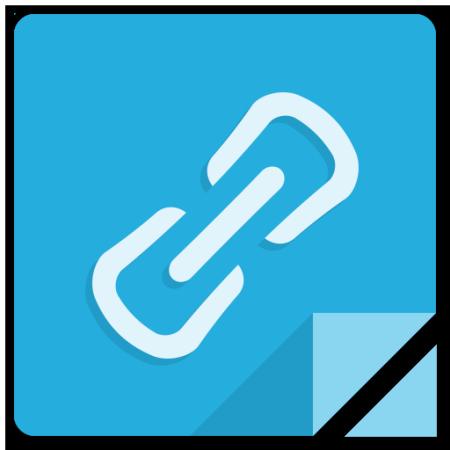 Google URL Shortener – zkraťte si adresy přímo v telefonu
