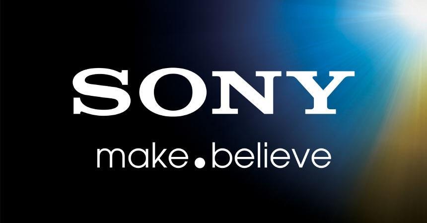 Sony ruší objednávky od tchajvanských dodavatelů