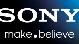 Sony D2403: novinka pro střední třídu