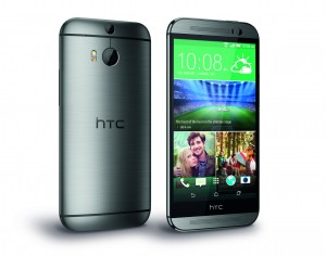 HTC-One-M8_PerRight_GunMetal