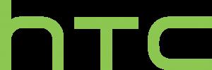 HTC2013