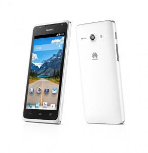 Huawei Ascend Y530 (1)
