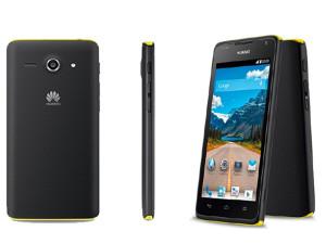 Huawei Ascend Y530 (2)