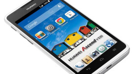 Huawei u nás startuje prodej Ascendu Y530