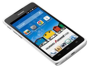 Huawei Ascend Y530 (3)