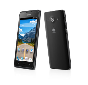 Huawei Ascend Y530 (5)