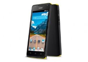 Huawei Ascend Y530 (6)