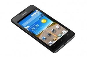 Huawei Ascend Y530 (7)
