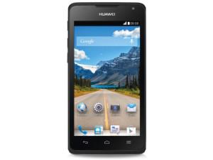 Huawei Ascend Y530 (8)