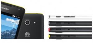 Huawei Ascend Y530 (9)