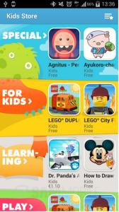Kids Store2