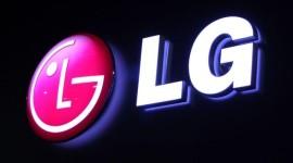 Jak šel čas - LG